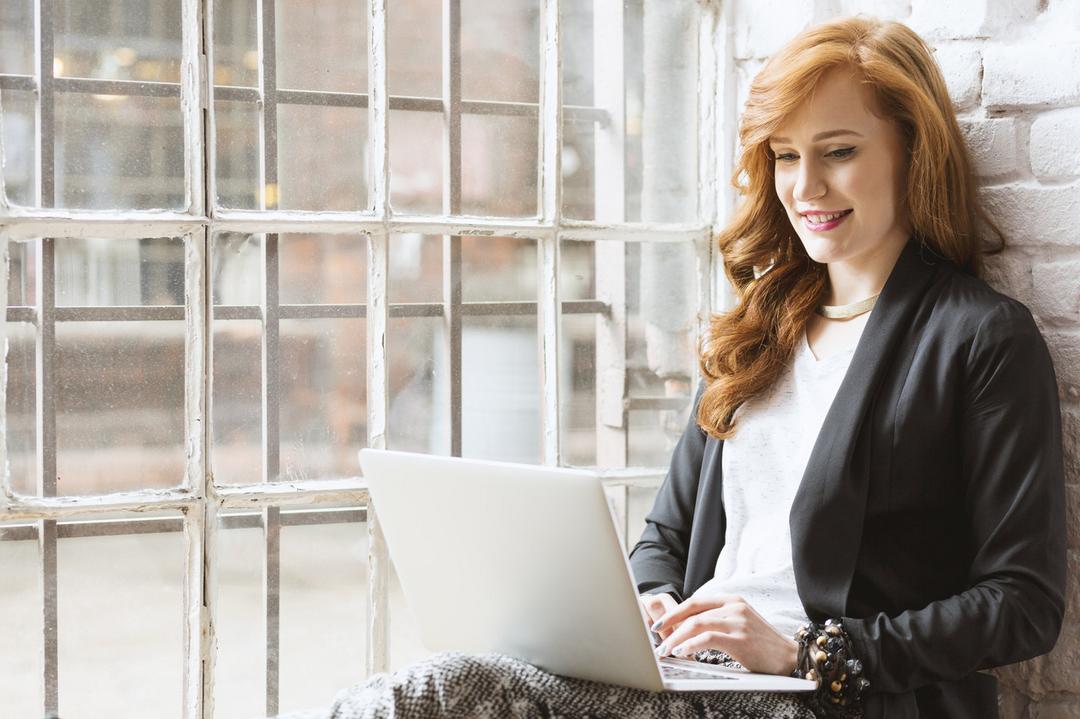 Copywriting, a estratégia utilizada nas melhores ações de marketing jurídico.