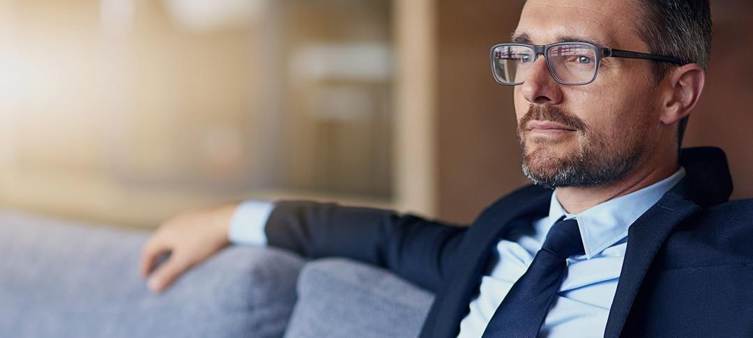 Como captar clientes na advocacia por área de atuação?