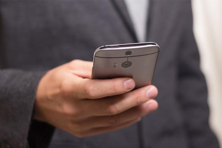 WhatsApp para advogados, 10 dicas para obter resultados!
