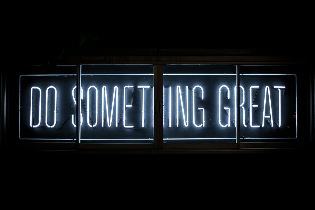 Site para Advogados: o que eu devo saber para ter um site eficaz?