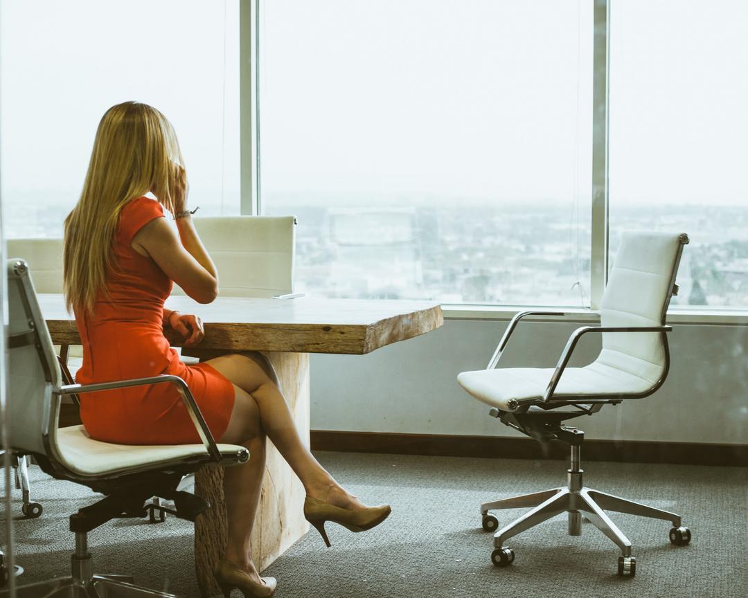 Como fechar contratos sem a necessidade de reunião presencial?