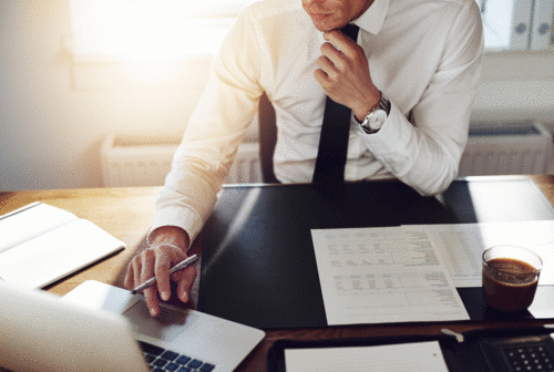Marketing jurídico: vale a pena publicar sem impulsionar?