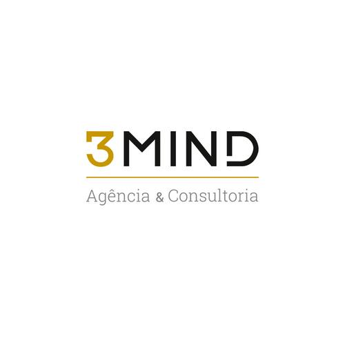 3MIND Marketing Jurídico