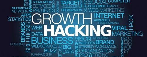 Growth Hacking: as técnicas que levaram o Uber, Outlook, Dropbox e outras inúmeras startups ao sucesso!