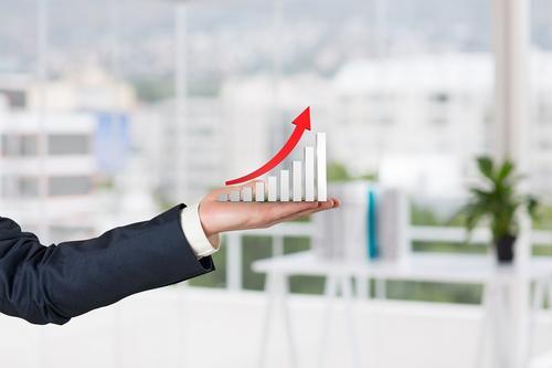 Escritório de Advocacia: Como captar 30 clientes novos em 30 dias
